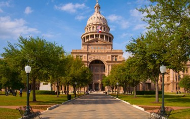 Alzheimer's Awareness Bill Proposed in Texas Legislature