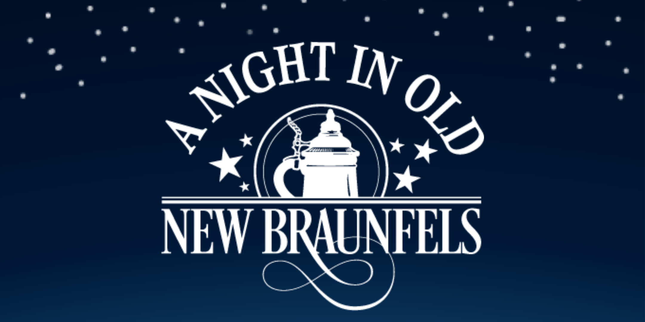 A Night in Old New Braunfles